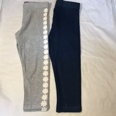 18-24 Month Leggings